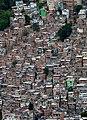 Favela de Rocinha, Rio, Brasil (26905446692).jpg