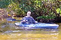 Feb. Kayak Paddle (27) (16396621870).jpg
