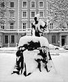 February 2009 Great Britain and Ireland snowfall (4890704982).jpg