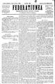 Federațiunea 1869-11-23, nr. 134.pdf