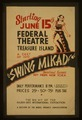 "Federal Theatre (on) Treasure Island ""Swing mikado"" LCCN98517765.tif"