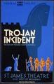 """Federal Theatre presents """"Trojan incident"""" LCCN98516310.tif"""