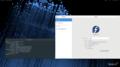 Fedora 28 running under Wayland.png