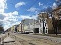 Fehérvári út (6).jpg