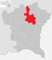 Feldbach im Bezirk SO.png