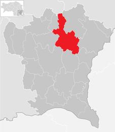 Persönliche Empfehlung für Steiermark