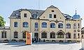 Feldkirchen Himmelberger Strasse 5 Antoniusheim 28062016 2946.jpg