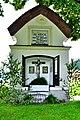 Feldkirchen Lang Bildstock Rosalienkapelle 13062011 144.jpg