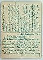 Feldpost von Hans 1944-10-18 2.JPG