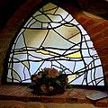 Feldsteinkirche Ole Kerk 01.jpg