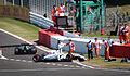 Felipe Massa 2014 British GP 005.jpg