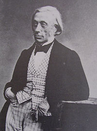 Felix Ravaisson-Mollien.jpg