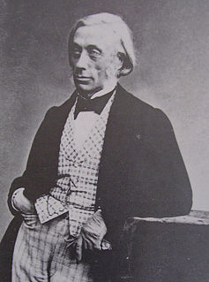 Félix Ravaisson-Mollien French academic