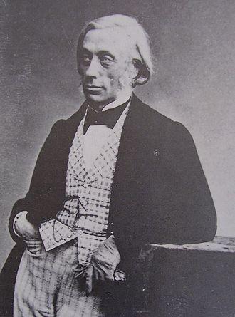 Félix Ravaisson-Mollien - Image: Felix Ravaisson Mollien