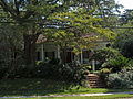 Fell-Hollinger-Bullock House Sept 2012 02.jpg
