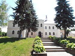 Felsővadászi Rákóczi-kastély.JPG