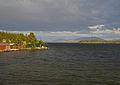 Femunden - nord (887625736).jpg