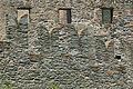 Fenis - Castello - Merlature.jpg