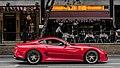 Ferarri Red beauty (7343438094).jpg