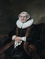 Ferdinand Bol - Elisabeth Bas.jpg