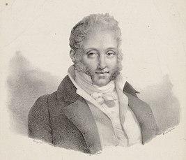 Ferdinando Carulli.jpg