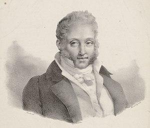 Carulli, Ferdinando (1770-1841)
