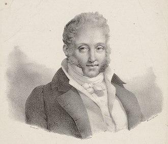Ferdinando Carulli - Ferdinando Carulli