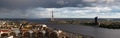 Fernsehturm Riga.tif