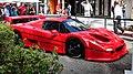 Ferrari 1996 F50 GT (15621058965).jpg