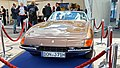 "Ferrari 365 GTB-4 ""Daytona"" (35690169033).jpg"