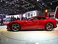 Ferrari F12 Berlinetta 6.2 '13 (8589832023).jpg