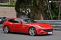 Ferrari FF - Flickr - Alexandre Prévot (3).jpg