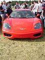 Ferrari KoE.JPG
