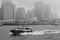 Ferry port in Hong Kong (6993897029).jpg