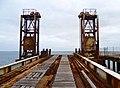 Ferry ramp stanley tasmania.jpg