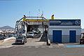 Ferry to Fuerteventura in Playa Blanca - Lanzarote -B05.jpg