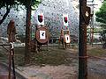 Festa medievale Offagna - Tiro al bersaglio.jpg