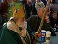 Festal Irish 2007 - 02.jpg