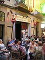 Festes de Gràcia 2009 2.jpg