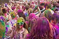 Festival Of Colors (65380515).jpeg