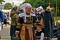 Festival de Cornouaille 2015 - Kemper en Fête - 12.JPG