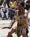 Festival de la Toltekidad (crop).jpg