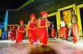 Festival internationnal de la danse populaire Sidi bel abbes 9q (1 sur 1).jpg