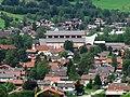Festspielhaus Oberammergau, 2010 - panoramio.jpg