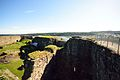 Festung Bohus-37 06092016-AP.JPG