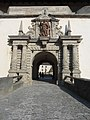 Festung Marienberg Würzburg 01.JPG