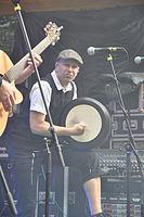 Feuertal 2013 Fiddler's Green 057.JPG