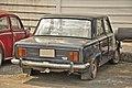 Fiat 125 in Bangkok, Thailand.jpg