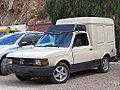 Fiat 147 Fiorino 1300 (15411681533).jpg