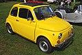 Fiat 500 (1250346142).jpg